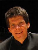 Zum Interview mit Christoph Hartmann...