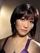 Zum Interview mit Claire Huangci...