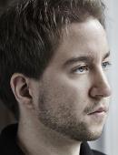 Zum Interview mit Felix Klieser...