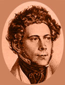Josef Lanner