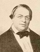 Heinrich August Marschner