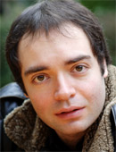 Zum Interview mit Alexander Melnikov...