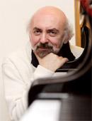 Zum Interview mit Lev Natochenny...