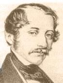 Carl Otto Nicolai