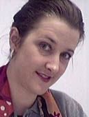 Christiane Oelze