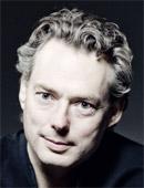 Zum Interview mit Mark Padmore...
