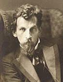 Hans Erich Pfitzner