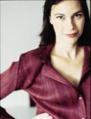 Zum Interview mit Sandrine Piau...