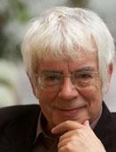 Helmuth Rilling im Portrait