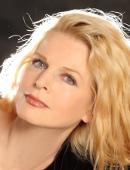 Zum Interview mit Gudrun Schaumann...