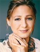 Zum Interview mit Ragna Schirmer...