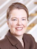 Zum Interview mit Ilona Schmiel...