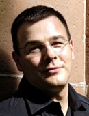 Zum Interview mit Andreas Scholl...