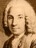 Johann Stamitz
