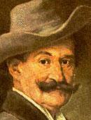 Johann Strau�, jun.