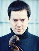 Zum Interview mit Jan Vogler...