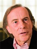 Zum Interview mit Lothar Zagrosek...
