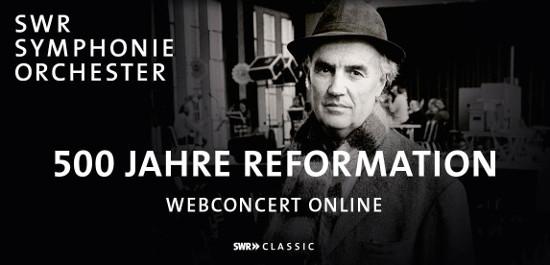 SWR: Abo 10  (Live-Stream TC)