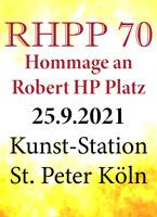RHPP70