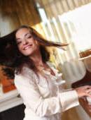 Foto: Konstantin Sutyagin, fotolia.com