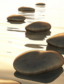 Foto: Magann, fotolia.com