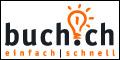 Titel bei buch.ch kaufen