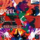 Details zu Ravel, Maurice: La Valse