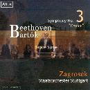 Beethoven, Ludwig van: Sinfonie Nr. 3