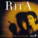 Details zu Donizetti, Gaetano: Rita