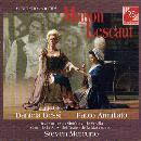 Details zu Puccini, Giacomo: Manon Lescaut