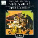 König und Köhler / Kral A Uhlir (in tschech.Spr.)