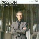 Kay Johannsen - Passion (Lieder zu Passion & Ostern)