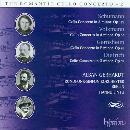 Alban Gerhardt - The Romantic Cello Concerto 2