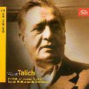 Vaclav Talich Edition Vol.12