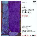 Mendelssohn Bartholdy, Felix: Paulus op.36