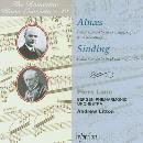 Klavierkonzert D-Dur op.27