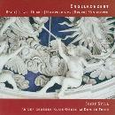 Engelkonzert: Orgelwerke von Bach, Liszt, Reger, Hindemith u.a.