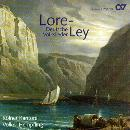 Lore-Ley - Deutsche Volkslieder