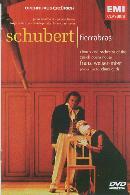 Schubert, Franz: fierrabras