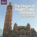 Robert Quinney - The Organ of Westminster Cathedral