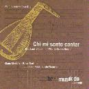 Das Lautenbuch der Elisabeth von Hessen: Werke von: Schimmelpfennig, Caccini, di Foggia u.a.