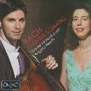 Cellosonaten BWV 1027-1029 (nach den Gambensonaten)