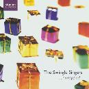 Swingle Singers - '...unwrapped' (A Christmas Album)