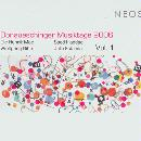 Donaueschinger Musiktage 2006 Vol.1