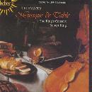Tafelmusik (Ausz.)