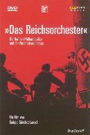 ´Das Reichsorchester´: Die Berliner Philharmoniker und der Nationalsozialismus