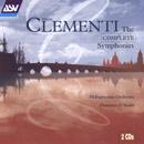 Clementi, Muzio: Complete Symphonies