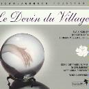 Le Devin du Village
