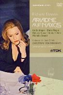 Strauss, Richard: Ariadne auf Naxos