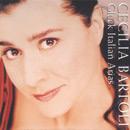 Bartoli, Cecilia: Gluck Italian Arias